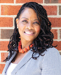 Agente de seguros Zonya Autmon