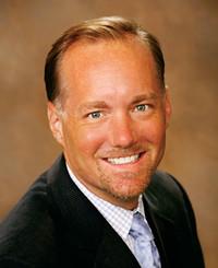 Insurance Agent Greg Davis