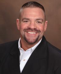 Insurance Agent Rich Scott