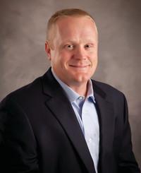 Insurance Agent Jay Olson