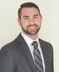 Insurance Agent Mike Dluzniewski