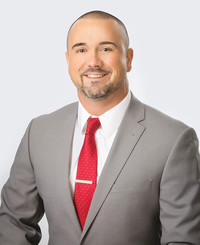 Insurance Agent Jeremiah P. Wipf