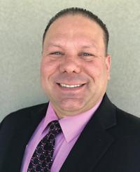 Insurance Agent Joaquin Carrasquillo