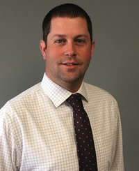 Insurance Agent Greg McDavid