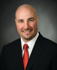 Insurance Agent Ryan Wheeling