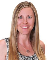 Agente de seguros Stella Spiking