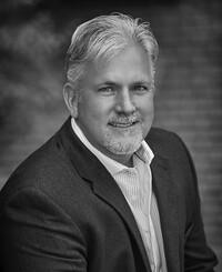 Agente de seguros Lonnie Portner