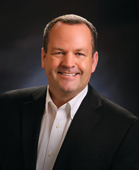 Agente de seguros Mike Kistler