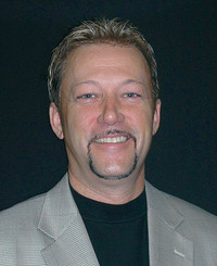 Insurance Agent Alan Rhea