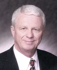 Insurance Agent Ed Smith