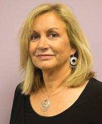 Insurance Agent Becky Ianniello