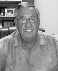 Insurance Agent Bob Dotson