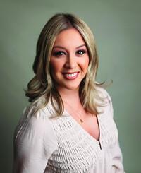 Agente de seguros Amy Martinez