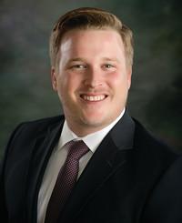 Insurance Agent Patrick Laney