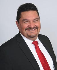 Agente de seguros Rafael De La Hoz