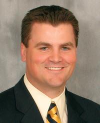 Insurance Agent Derek Miller