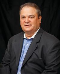 Insurance Agent Steve Lucca