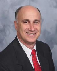Insurance Agent Dave Lerer