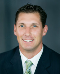 Insurance Agent Shawn Kreifels