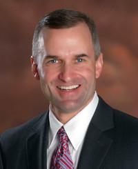 Insurance Agent Rob Bassett