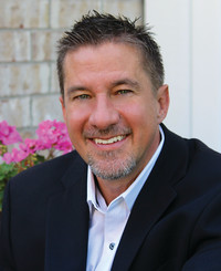 Insurance Agent Kirk Gwaltney