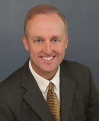 Insurance Agent Kyle Visker