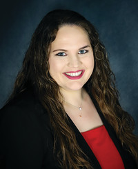 Agente de seguros Savannah Lea