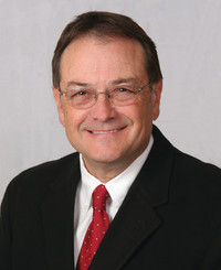 Insurance Agent Jim Bob Hambleton