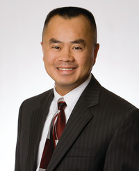 Insurance Agent Nathan Dao