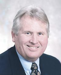 Insurance Agent Gregg Glaser