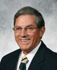 Insurance Agent Sid Neuhoff