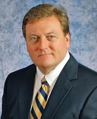 Insurance Agent Mike Ivan