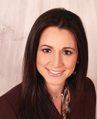 Insurance Agent Iris Lopez