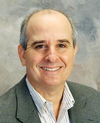 Insurance Agent Ken Stewart