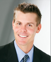 Insurance Agent Barry Swartz
