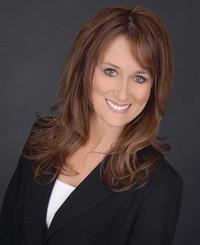 Insurance Agent Katherine Schmidt