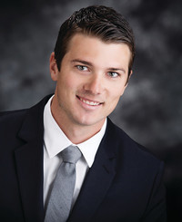 Insurance Agent Shay Conder