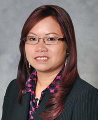 Insurance Agent KATHY NGUYEN