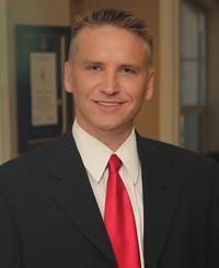 Insurance Agent Nate DeGraaf