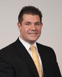 Insurance Agent Jarrett Bayless