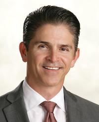 Insurance Agent Alex Mora