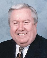 Insurance Agent Bob Forbus