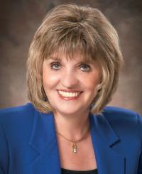 Insurance Agent Bonnie Dedmore