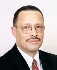 Insurance Agent Tom Jackson