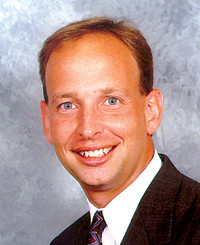 Insurance Agent Paul Sagun