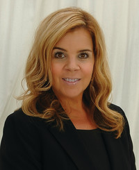 Agente de seguros Missy Baker
