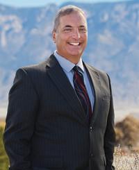 Insurance Agent Greg Shamas