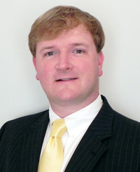 Insurance Agent Andy Agee
