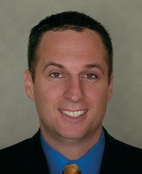 Insurance Agent Mark Moylan