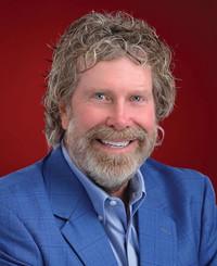 Insurance Agent John Mark Baker